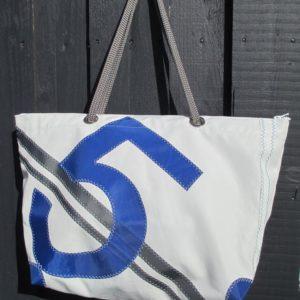 Bag 4 Vents